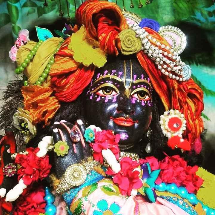 hare krishna - 29 - ShareChat
