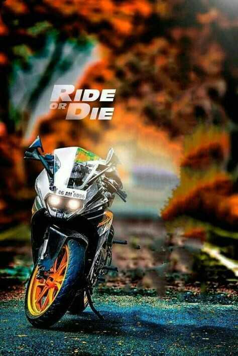 hd background - RIDE OR DIE 26 AM 0096 - ShareChat