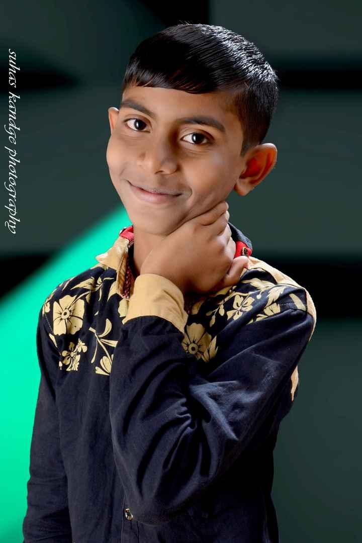 hd background - suhas kandge photography - ShareChat