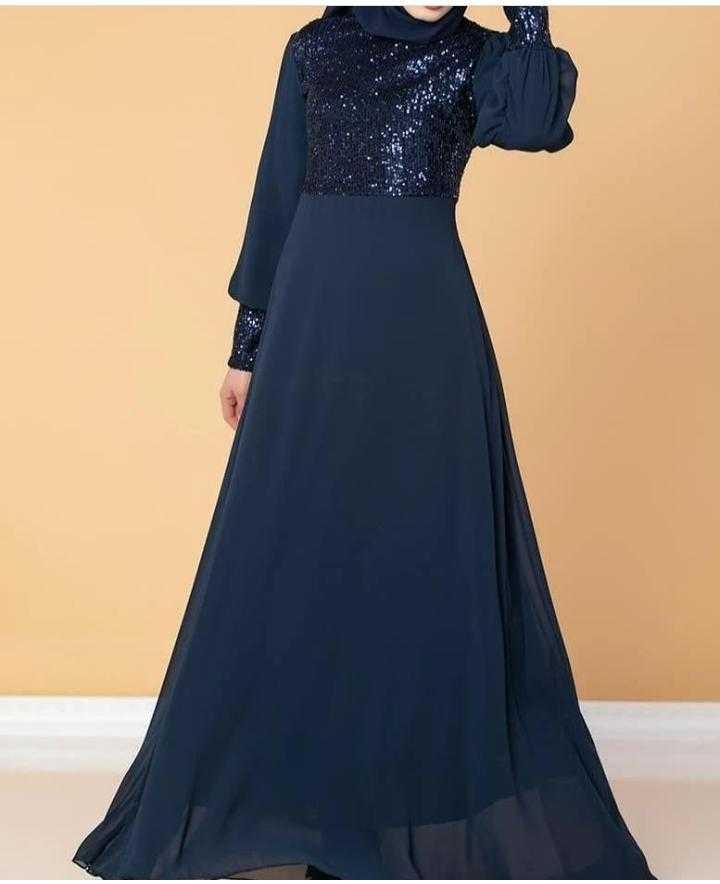 hijab model's - ShareChat