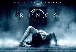 hollywood movie - EVIL IS REBORN - ShareChat