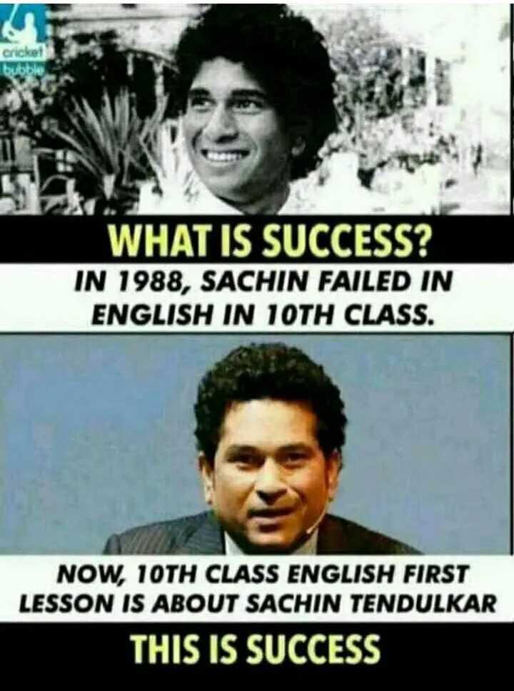 Download Hpy Birthday Sachin அனப Whatsapp Status