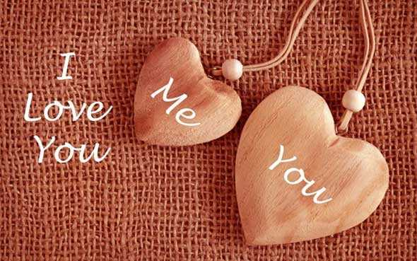 🌹🌹 i  ❤ u  🌹🌹 - ме Love You You - ShareChat