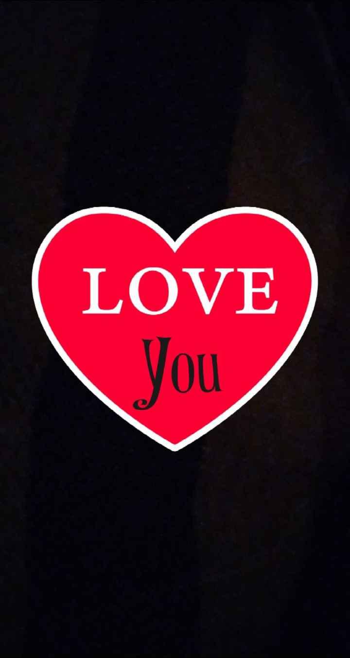 i love 😴 - LOVE You - ShareChat