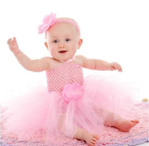 i love babys - ShareChat