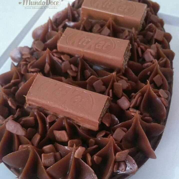 i love chocolate - ShareChat