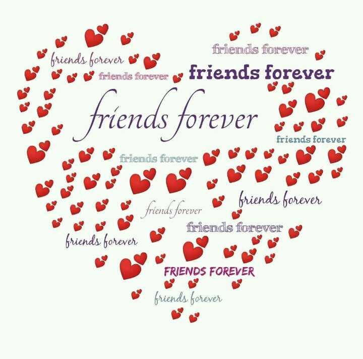 i love my friends - friends forever friends forever friends forever a friends forever friends forever ver friends forever friends forever me friends from friends forever rever friends forever friends forever FRIENDS FOREVER friends forever - ShareChat