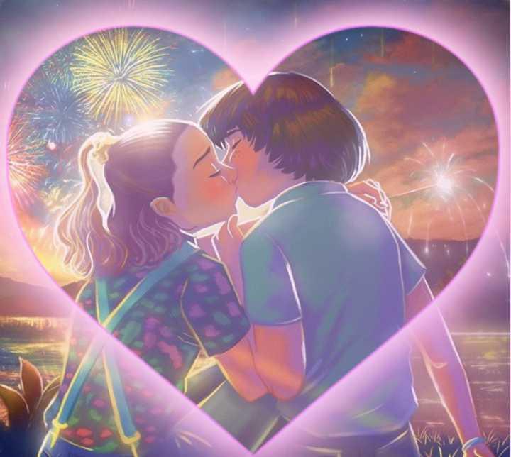 i love my lover - ShareChat
