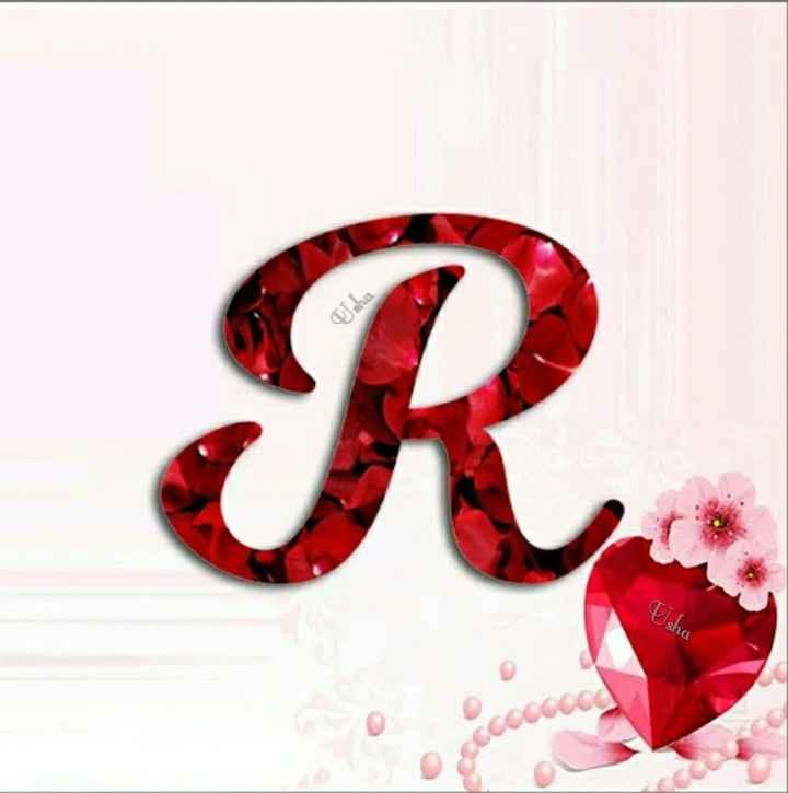 i love my name r Images Ravi Raj - ShareChat - Funny, Romantic