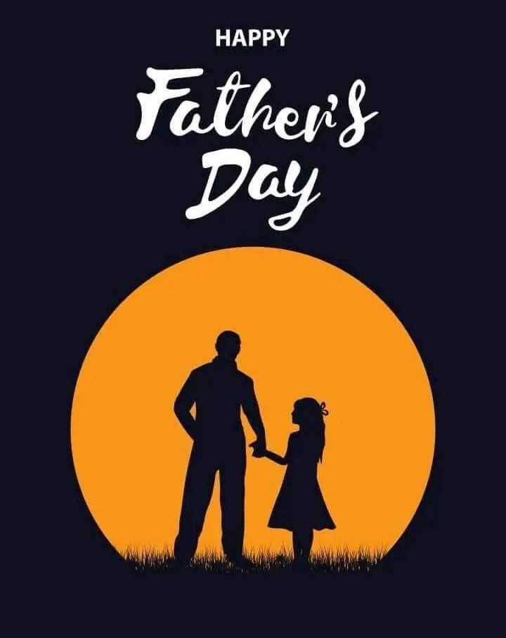 i love u ❤i - HAPPY Fatherif Day - ShareChat
