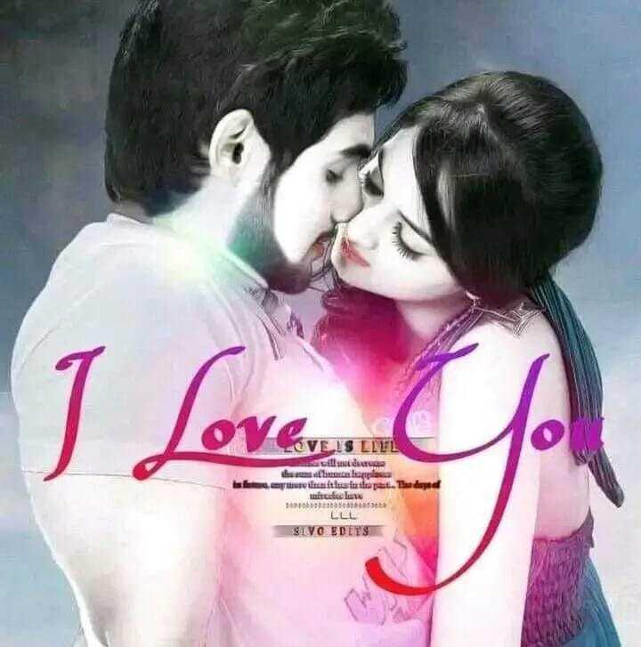 🌸i love you🌸 - LOVEIS LLLL படபடன்னம் சவாங்பாயடா . . உரையாடி மீமாடர்tடய மரம் . பய்யம்பாடி 989445834 888665413 : 49 LLL SIVO EDETS - ShareChat