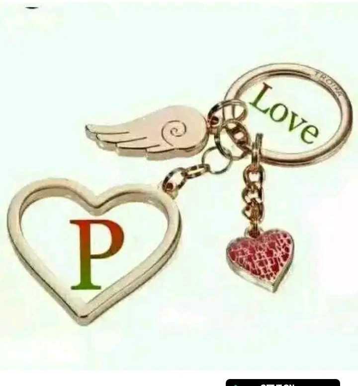 i love you 😘😘 - ShareChat