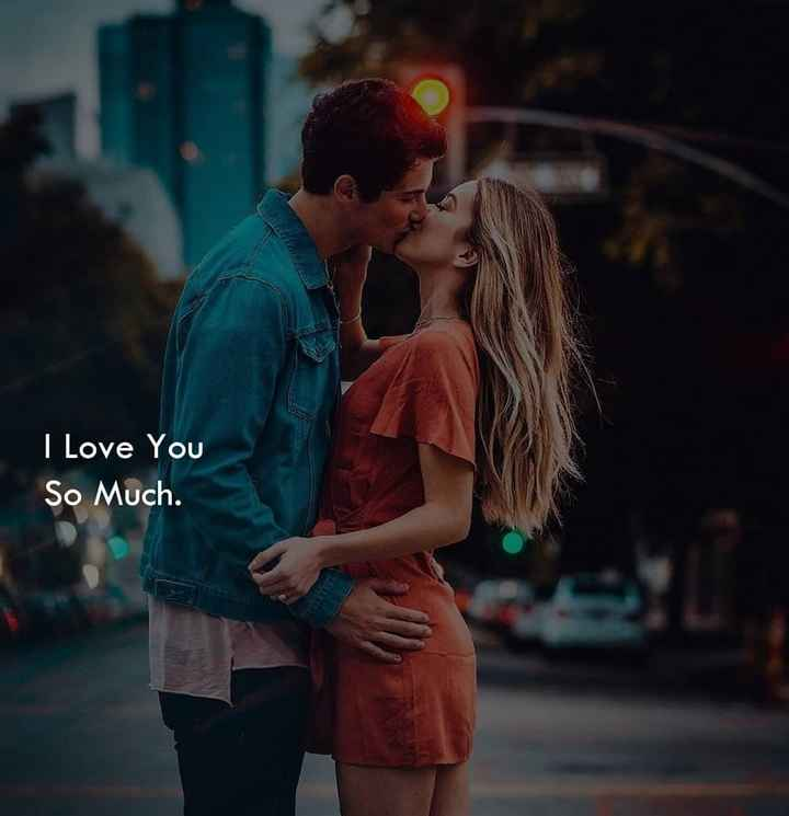 🌸🅰i love you so much🅰🌸 - I Love You So Much . - ShareChat