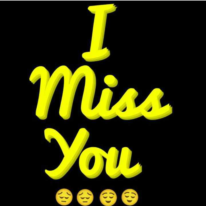 i miss you i miss you i miss you i miss you i miss you i miss you i miss you i miss you 😭shona babu😭 - Miss You - ShareChat
