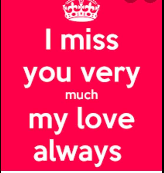 i miss you i miss you i miss you i miss you i miss you i miss you i miss you i miss you 😭shona babu😭 - I miss you very my love always much - ShareChat