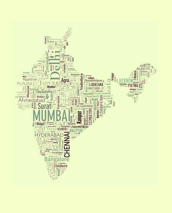 incredible india - Aurangabad ! elhi RAJKOT MARS KRENACHAL Bihar 12 Rajasthan , 11 Srinagar i Vadodara odhur Thiruvananthapuram LUDHIANA S GHAZIABAD Faridabad i Dhanbad S PATNADS langar S ri BAREILLY PUNJABI JAIPUR ? 2 TIRUCHIRAPPALLT Ahmedabad Surat Jalandhar al Chandigarh Koch Aiga COIMBATORE PANIPATE Bhubaneswar THONTE 2 Kota VISAKHAPATNAM Amritsar Vijayaw Kanpur EF . Bhopal Kam A RANGAL MOSOS Mangalore Jamshedpur CA Pune ASANSOL NAGPUR HYDERABAD GETZ CHENNALI 27 Bangalore Indo ERINT - ShareChat