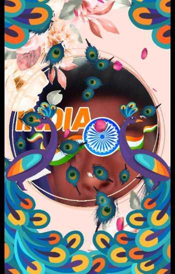 india cricket - ShareChat