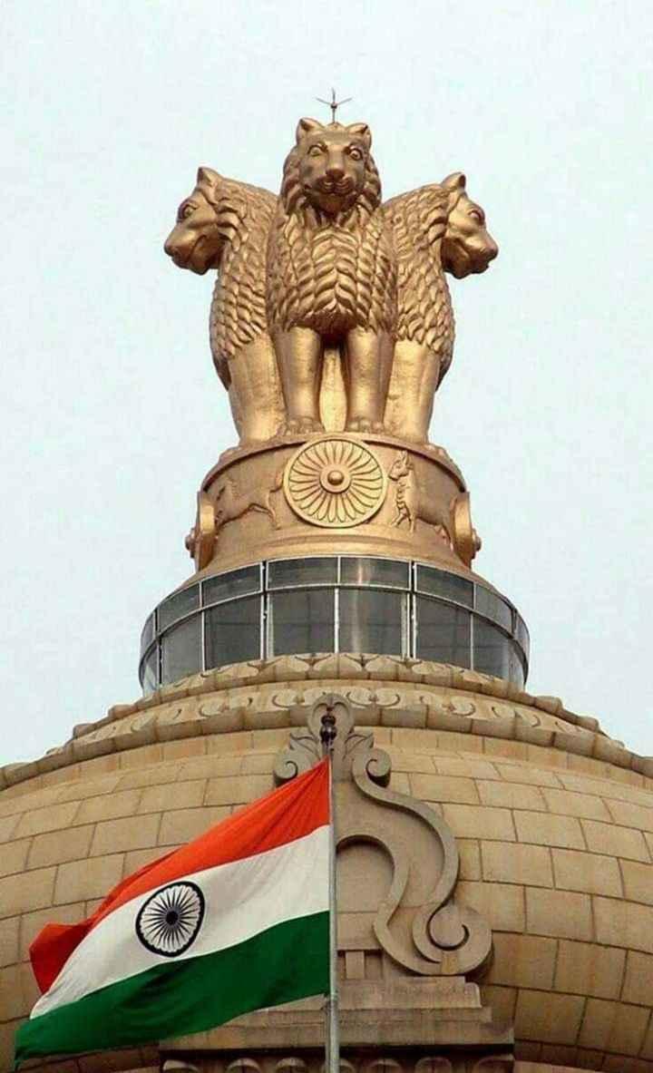 🇮🇳🇮🇳india india india india 🇮🇳🇮🇳 - ShareChat