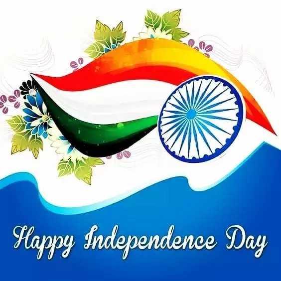 🇮🇳🇮🇳india india india india 🇮🇳🇮🇳 - Happy Independence Day - ShareChat