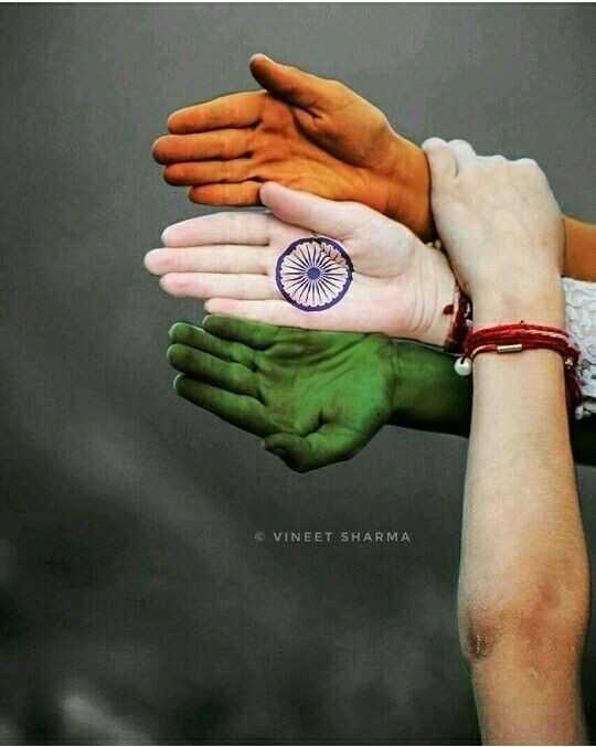 🇮🇳🇮🇳india india india india 🇮🇳🇮🇳 - VINEET SHARMA - ShareChat