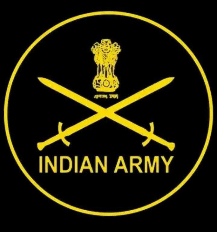 indian army - OTR RUS INDIAN ARMY - ShareChat