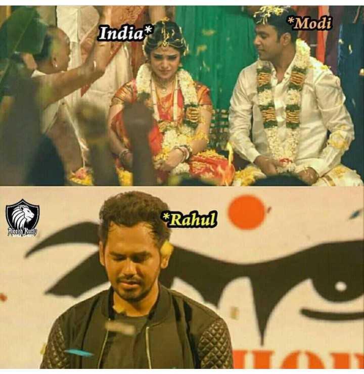 indian army - * Modi India * * Rahul Alicech Rutty - ShareChat