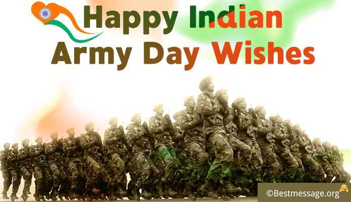 🇮🇳indian army 👑🔝 - ShareChat