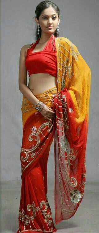 indian beautys - ShareChat