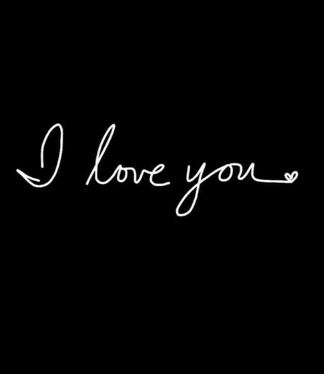 i think😏😏 - I love you e non ♡ - ShareChat