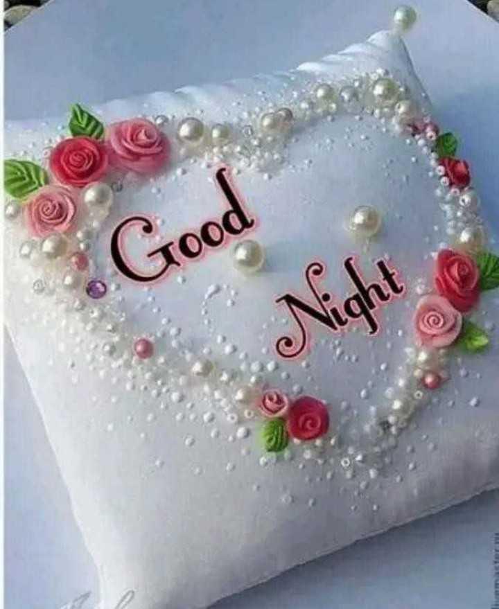 jannat zubair - Night - ShareChat