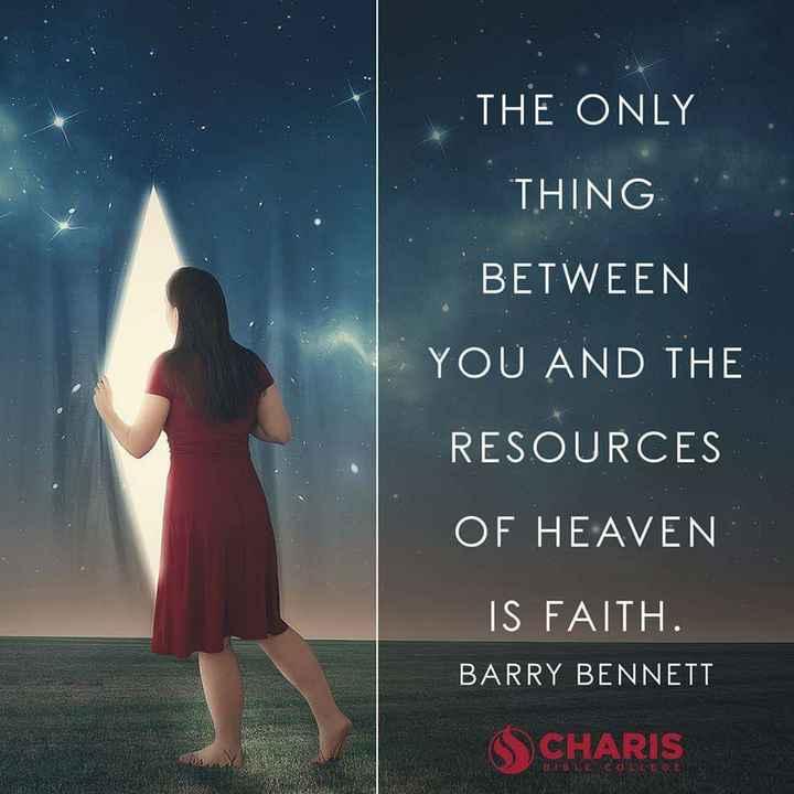 jesus - ShareChat