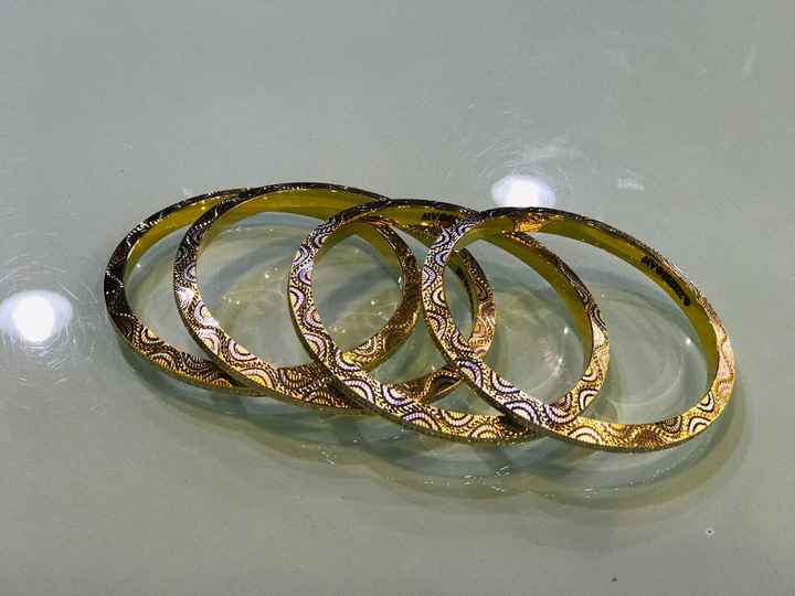 jewellery - مهارات التي - ShareChat
