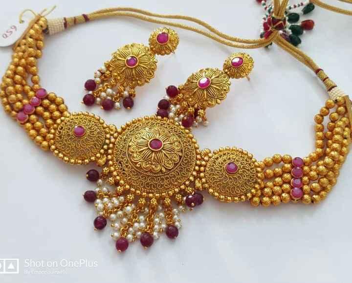 jewellery - ShareChat