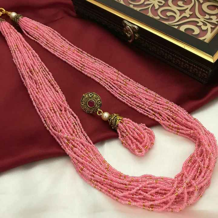jewellery - ( 1 ) - ShareChat