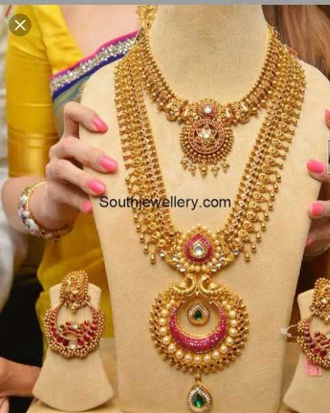 jewellery - Southjewellery . com - ShareChat