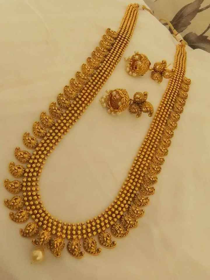 jewelry - ShareChat