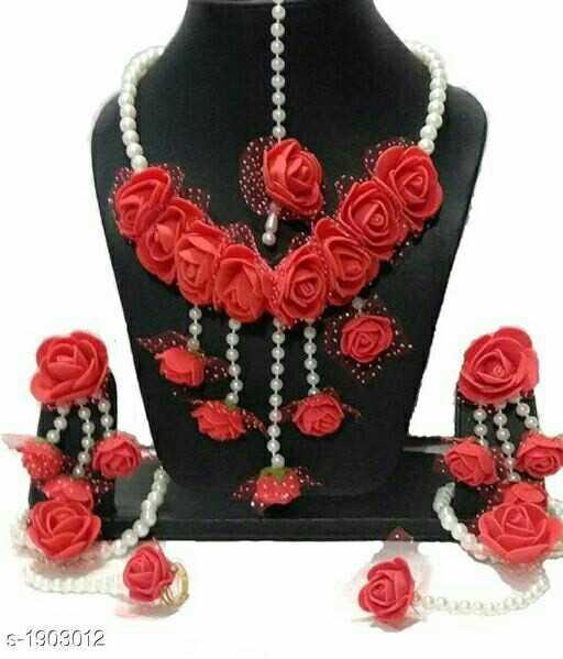 jewelry - ca S - 1903012 - ShareChat