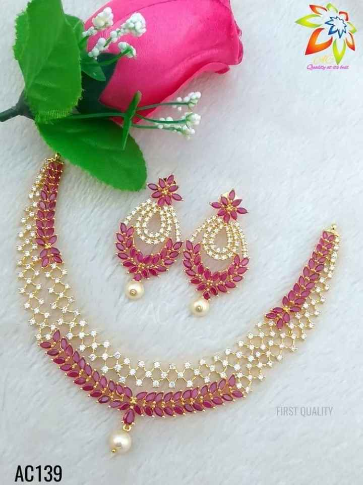 jewels - Cateye es pode FIRST QUALITY AC139 - ShareChat