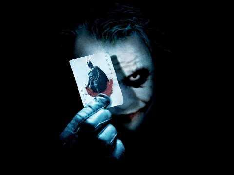 #joker - ShareChat
