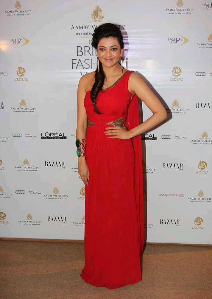 kajal agarwal - MAMBY VALLEY CITY AAMBY VALLEY CITY AAMBY V created for FASEN FASAP BRIL FASH AZUA Az AAMUY VALLEY CITY W VALLEY CITY cocoto LOREAL REAL SCO BVIR AAMBY VALLEY CITY of & man . BizTV AAMI na berry BIZTUR word destinate 3 women . com BUZTUR UT BVZER BIZTUR & - ShareChat