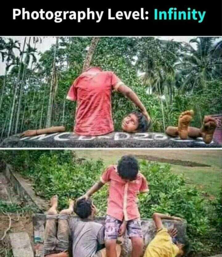 kalalu - Photography Level : Infinity - ShareChat