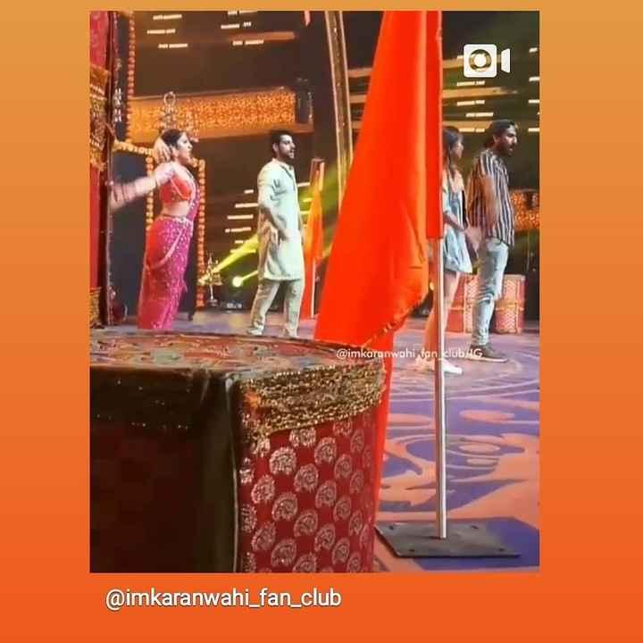 karanwahi - OM @ imkaranwahi fan klub / G @ imkaranwahi _ fan _ club - ShareChat