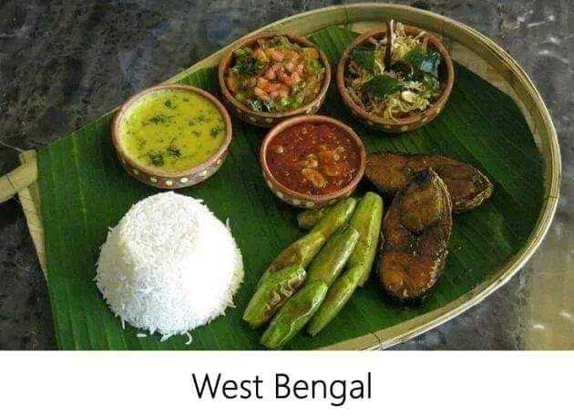 khau gali - West Bengal - ShareChat