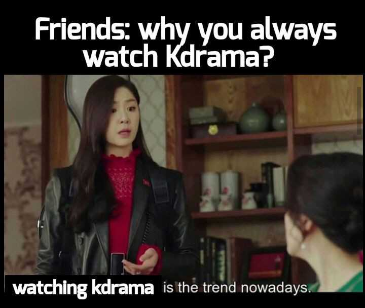 100 Best Images Videos 2020 Korean Drama Whatsapp Group