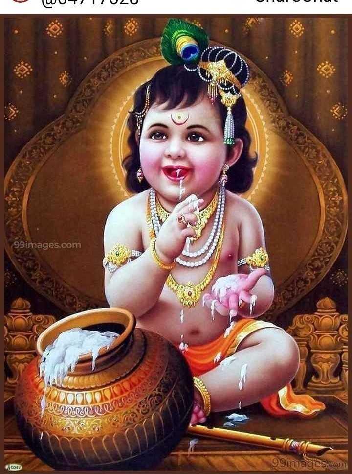 krishna janmastami - WUTI TIULU 99 images . com SO1000 OOOOOOOOOR CURORURORA 99images . com 4900 - ShareChat