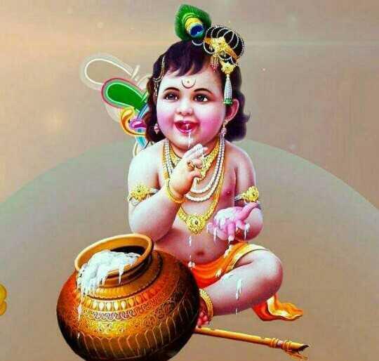 krishna  krishna krishna krishna krishna krishna krishna - 1 ) - ShareChat
