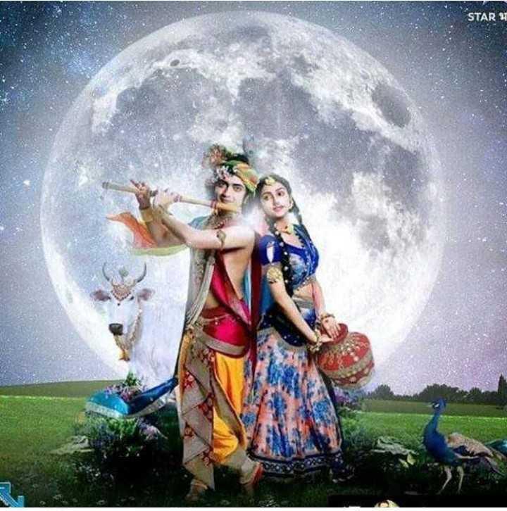 krishna  krishna krishna krishna krishna krishna krishna - STAR 27 - ShareChat