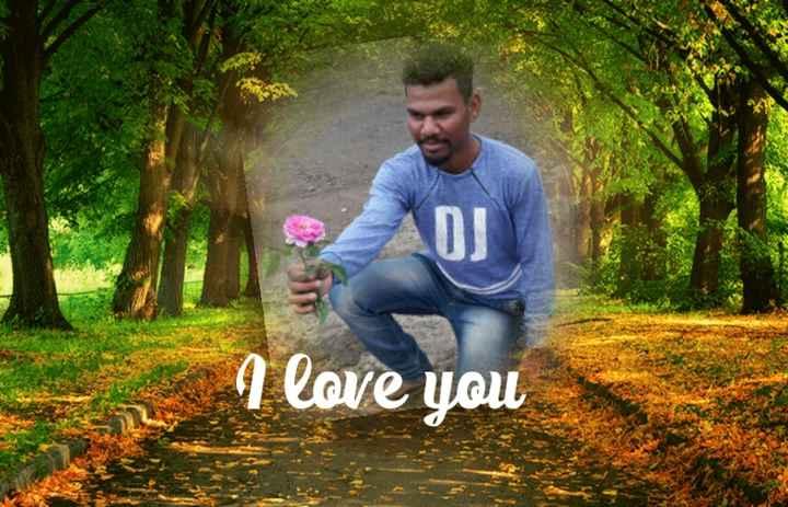 l  ❤️ 💯 ❤️ l - I love you - ShareChat