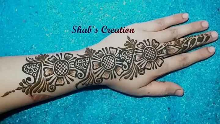 ladies fashion - Shal ' s Creation - ShareChat