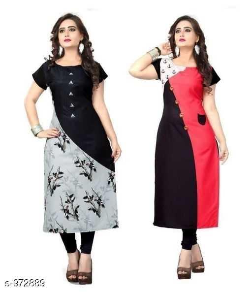 ladies fashion - 6882L6 - S KA - ShareChat
